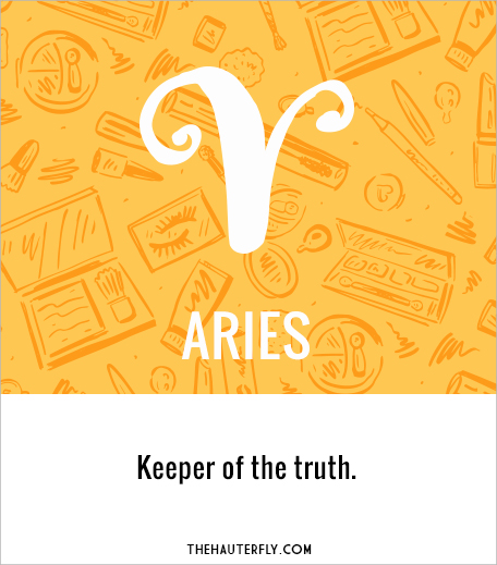 Aries_Horoscope_April 17-23_Hauterfly
