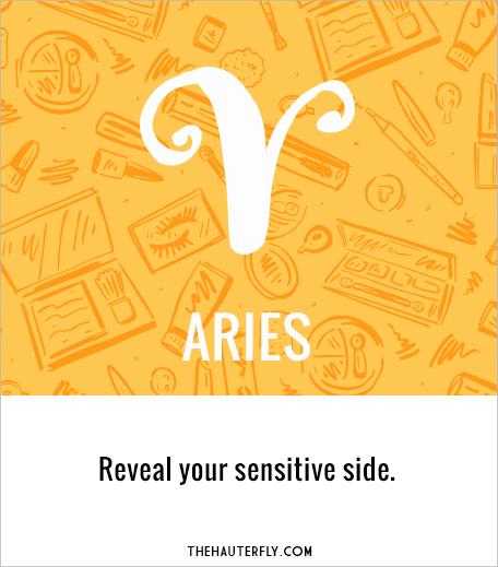 Aries_Horoscope_April 24-30_Hauterfly