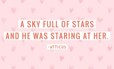 Atticus Quotes_Featured_Hauterfly
