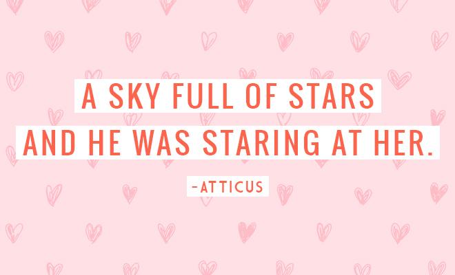 Atticus Quotes_Featured_Hauterfly