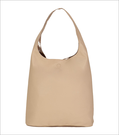 Koovs Reversible Tote_Boi's Budget Buys_Hauterfly