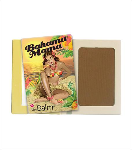 Bahama Mama Bronzer_Inpost