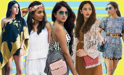 Bloggers Summer Style_Featured_Hauterfly