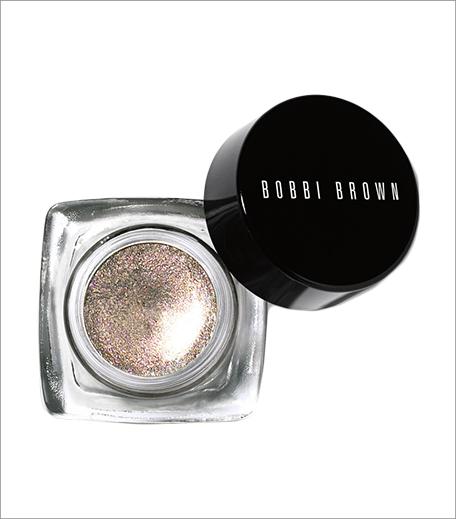 Bobbi Brown Metallic Eye Shadow_Inpost