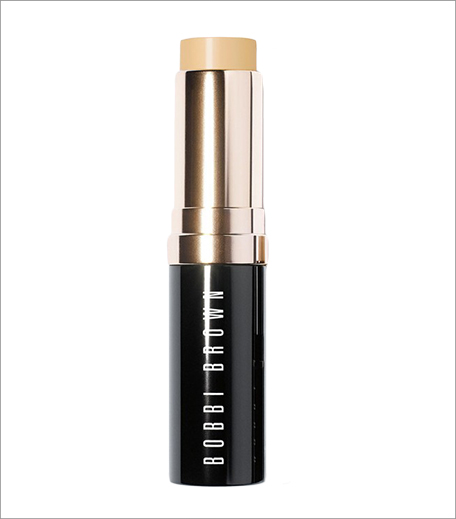 Bobbi brown_Best Foundations_Hauterfly