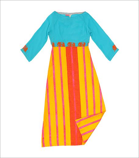 Bright Side Maxi Dress_Inpost