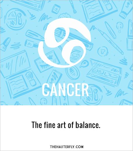 Cancer_Horoscope_April 10-16_Hauterfly