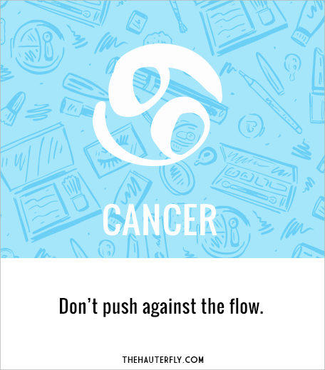 Cancer_Horoscope_April 17-23_Hauterfly