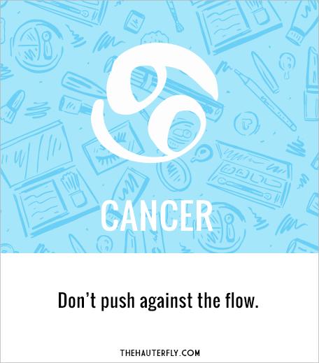 Cancer_Horoscope_April 17-23_Hauterfly