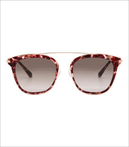 Charles-&-Keith-Oversized-Wayfarers_Featured_Hauterfly
