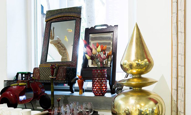 Best Decor Stores In Ulsoor_Hauterfly