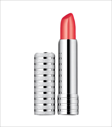 Clinique Lipstick_Colours Of Summer_Hauterfly