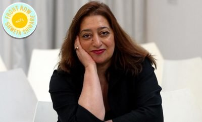 DAME ZAHA HADID_Featured_Hauterfly