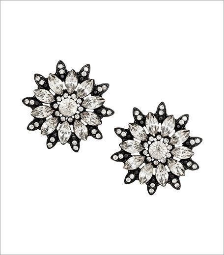 H&M Earrings_Boi's Budget Buys_Hauterfly