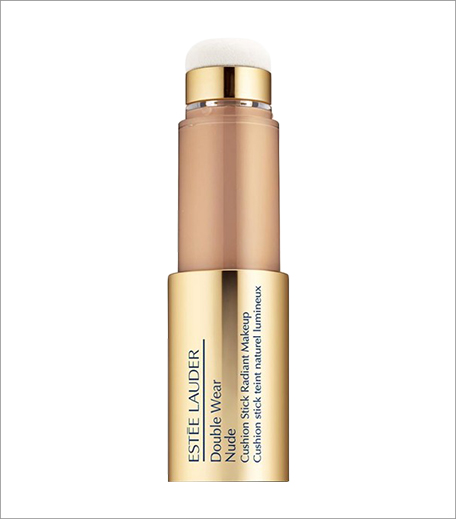 Estee Lauder_Best Foundations_Hauterfly
