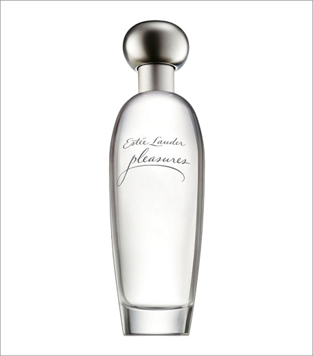 Estee Lauder Perfume - Pleasures_Editor's Picks_Hauterfly