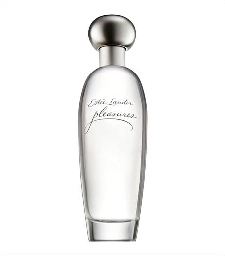 Estee Lauder Perfume - Pleasures_Editor's Picks_Hauterfly