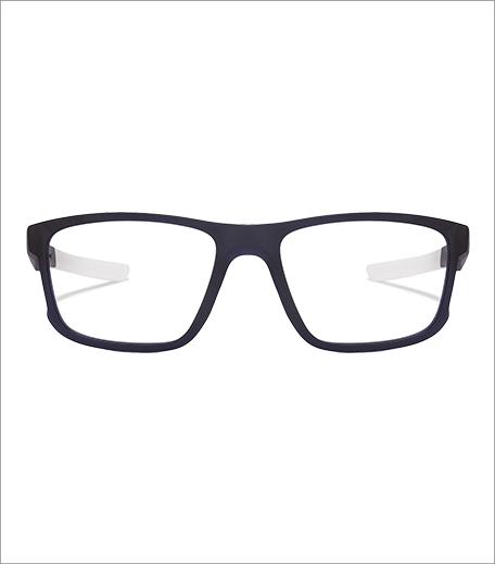 Lenskart Frames_Boi's Budget Buys_Hauterfly