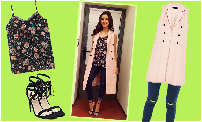 GTL-Alia Summer look_Featured_Hauterfly