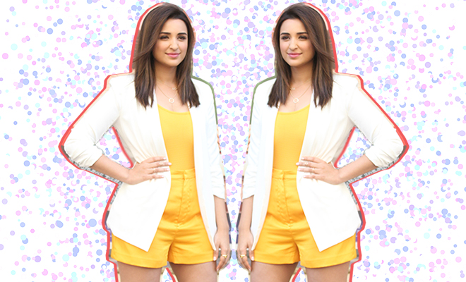 GTL-Parineeti Chopra_Featured_Hauterfly