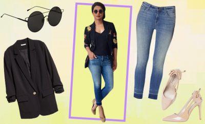 Priyanka-fashion_Featured_Hauterfly