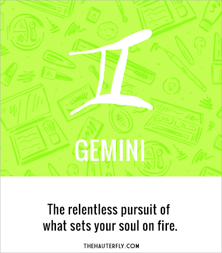 Gemini_Horoscope_April 17-23_Hauterfly