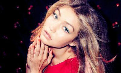 Gigi Hadid In India_Hauterfly