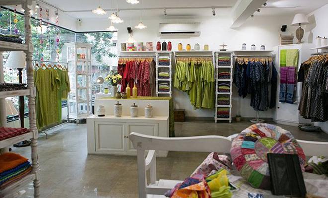 Best Decor Stores In Ulsoor_Hauterfly