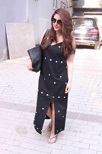 Kareena Kapoor_Hauterfly