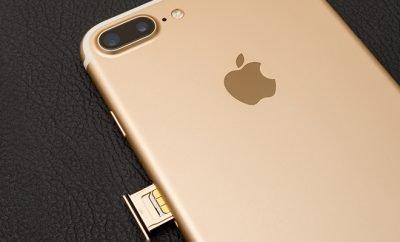 Iphone News Flipkart Sale_Featured_Hauterfly