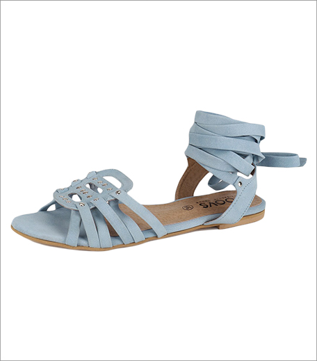 Koovs Gladiators_Colours Of Summer_Hauterfly