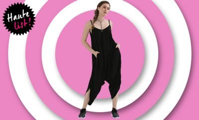 Koovs Bandraroad_Jumpsuit_Featured_Hauterfly