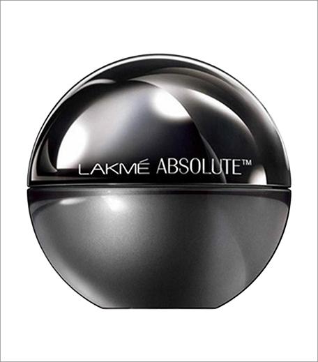 Lakme_Best foundations_Hauterfly