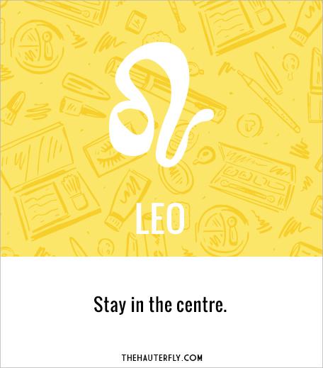 Leo_Horoscope_April 24-30_Hauterfly