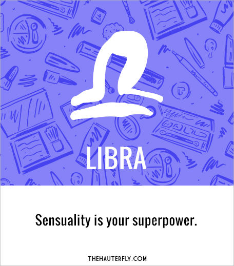 Libra_Horoscope_April 17-23_Hauterfly