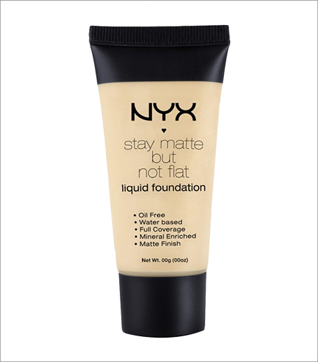 NYX_Best foundations_Hauterfly