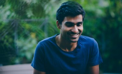 Prateek Kuhad_Featured_Hauterfly