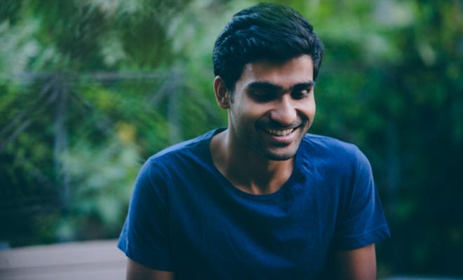 Prateek Kuhad_Featured_Hauterfly