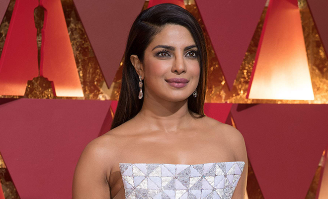 Guess Which Indian Star Has Been Named Second Most Beautiful Woman In The World Hauterfly