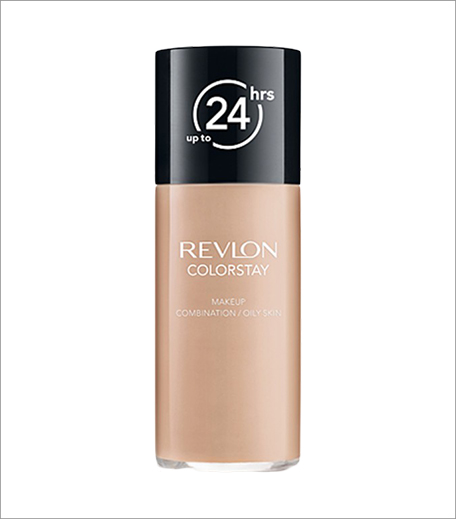 Revlon_Best foundations_Hauterfly