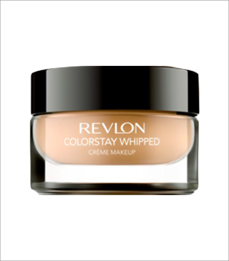 Revlon colorstay_Best foundations_Hauterfly
