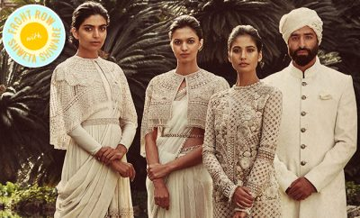 S S Couture 2017 by Sabyasachi Mukherjee_Featured_Hauterfly