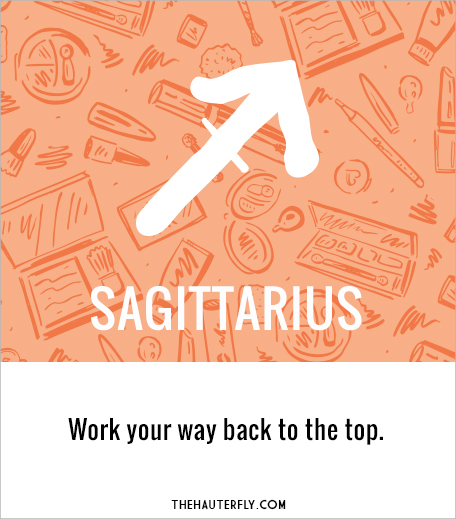 Sagittarius_Horoscope_April 10-16_Hauterfly