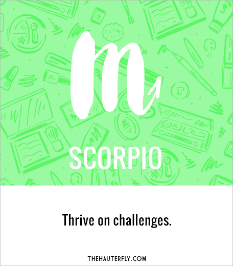 Scorpio_Horoscope_April 17-23_Hauterfly