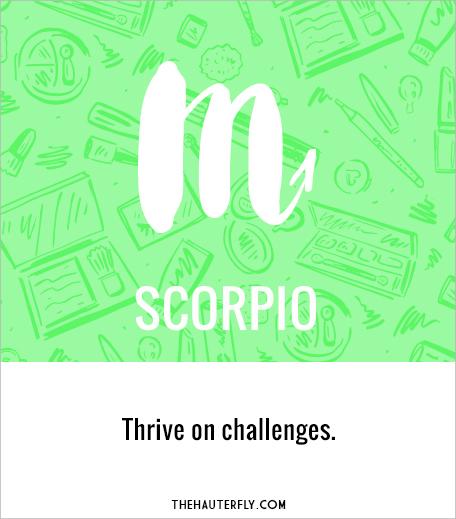 Scorpio_Horoscope_April 17-23_Hauterfly