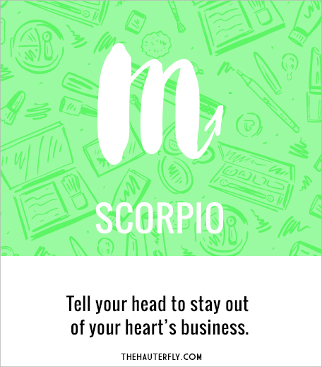 Scorpio_Horoscope_April 24-30_Hauterfly