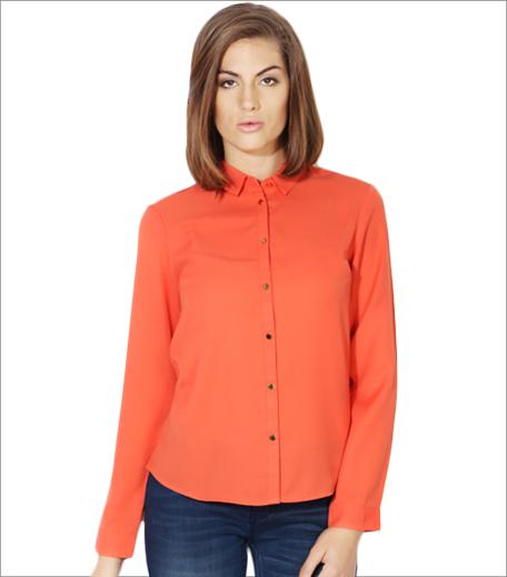 Van Heusen Shirt_Boi's Budget Buys_Hauterfly