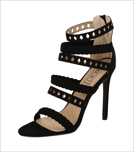 Koovs Shoes_Boi's Budget Buys_Hauterfly