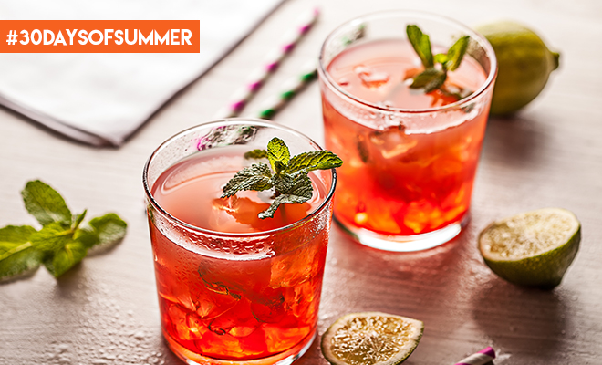 Summer Cocktails_Featured_Hauterfly