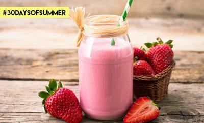 7 Summer Milkshakes_Featured_Hauterfly